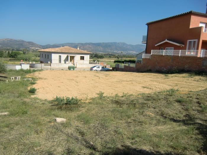 Terreno -                                       Pedret I Marzà -                                       0 dormitorios -                                       0 ocupantes